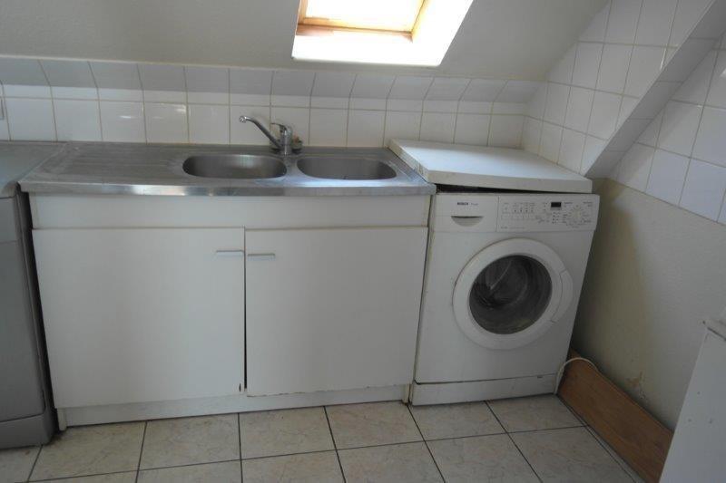 Location appartement Hoenheim 555€ CC - Photo 6