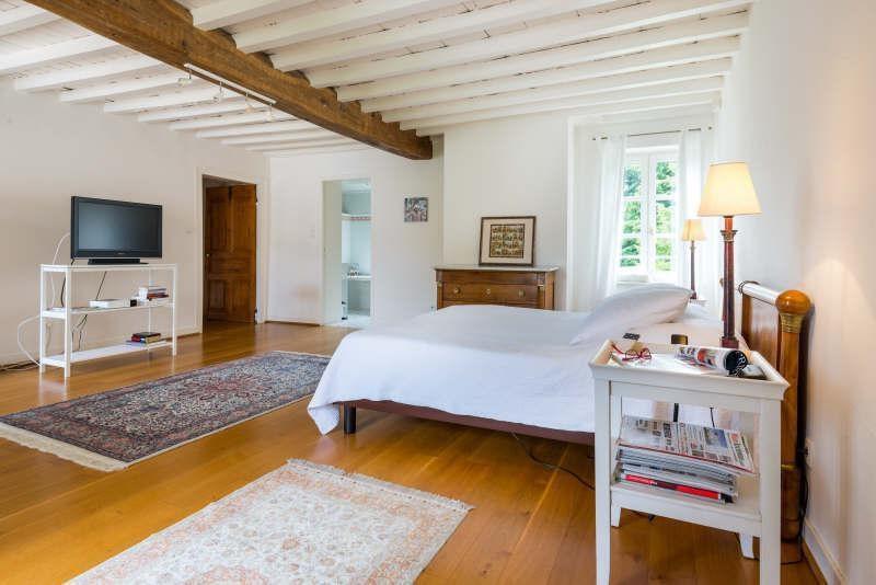 Vente de prestige maison / villa Vienne sud 990000€ - Photo 9