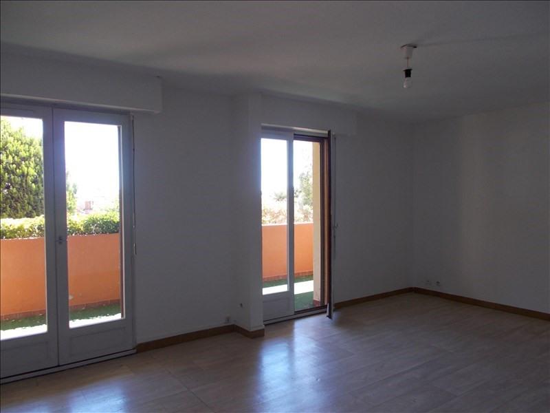 Vente appartement La garde 142500€ - Photo 3