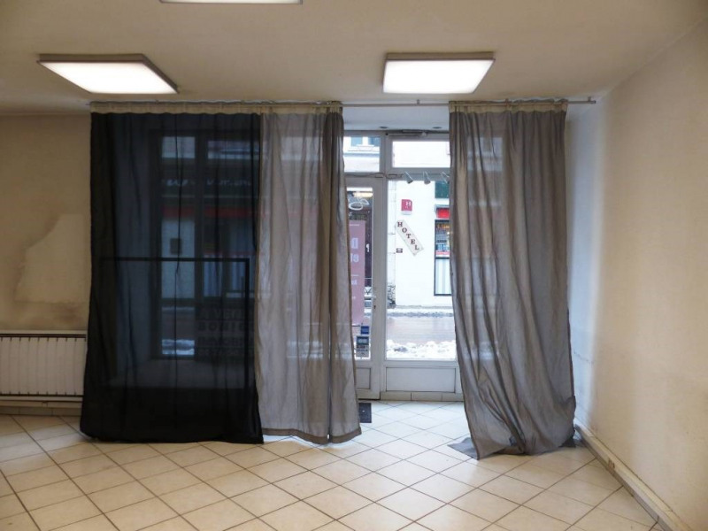 Location boutique Domene 350€ CC - Photo 7