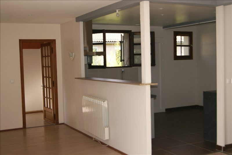 Vente maison / villa St orens de gameville 299000€ - Photo 2