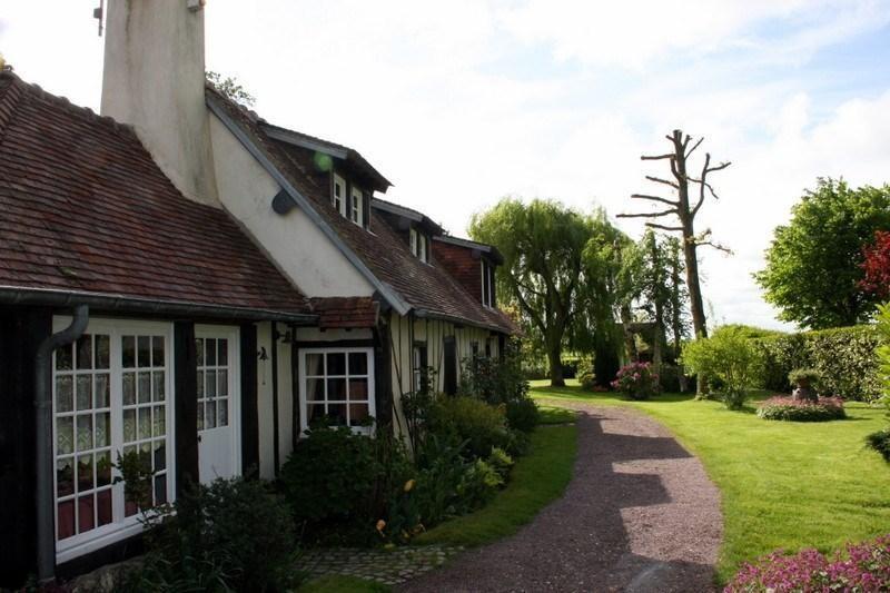 Vente maison / villa Ste marguerite de l autel 231000€ - Photo 2