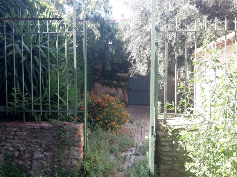 Verhuren  huis Claira 1110€ CC - Foto 4