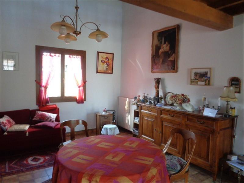 Vente maison / villa Caumont sur durance 276900€ - Photo 2