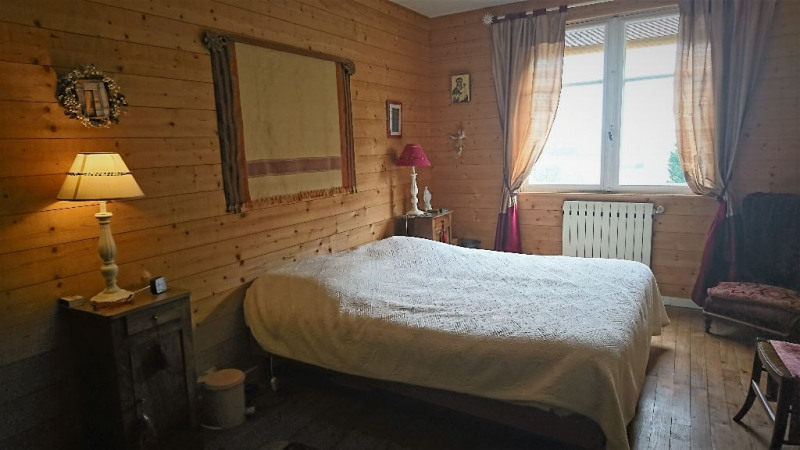 Sale house / villa Segos 259700€ - Picture 15