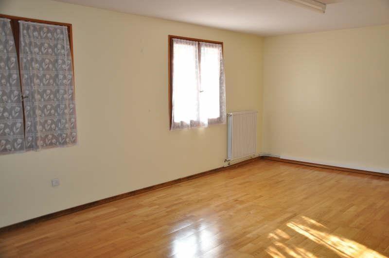 Sale house / villa St maurice l exil 279000€ - Picture 10