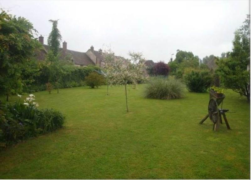 Sale house / villa Villeneuve sur yonne 275000€ - Picture 6