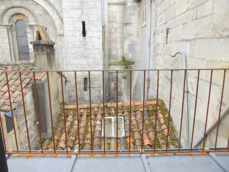 Vente immeuble Cognac 64 800€ - Photo 12