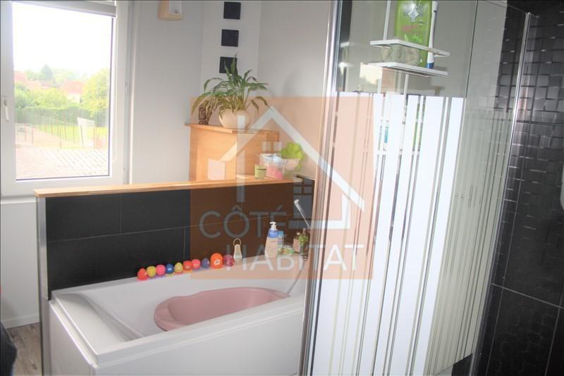 Vente maison / villa Douai 240000€ - Photo 5