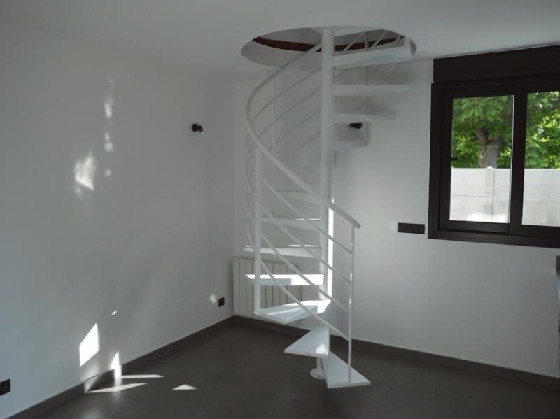 Продажa дом Bry sur marne 210000€ - Фото 1