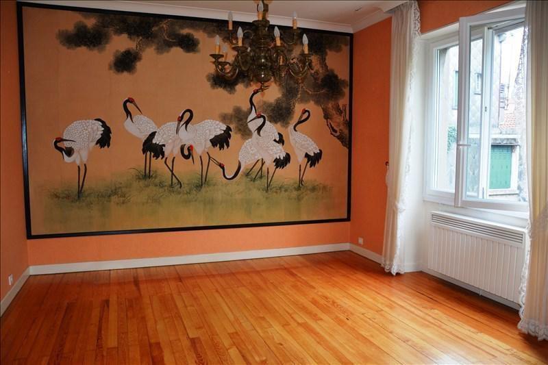 Vente maison / villa Mazamet 169000€ - Photo 4