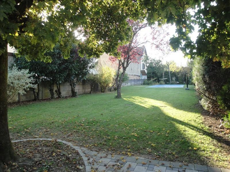 Revenda casa Audincourt 284000€ - Fotografia 2
