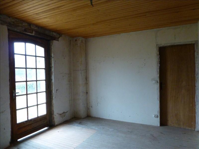 Sale house / villa Port de lanne 334000€ - Picture 5