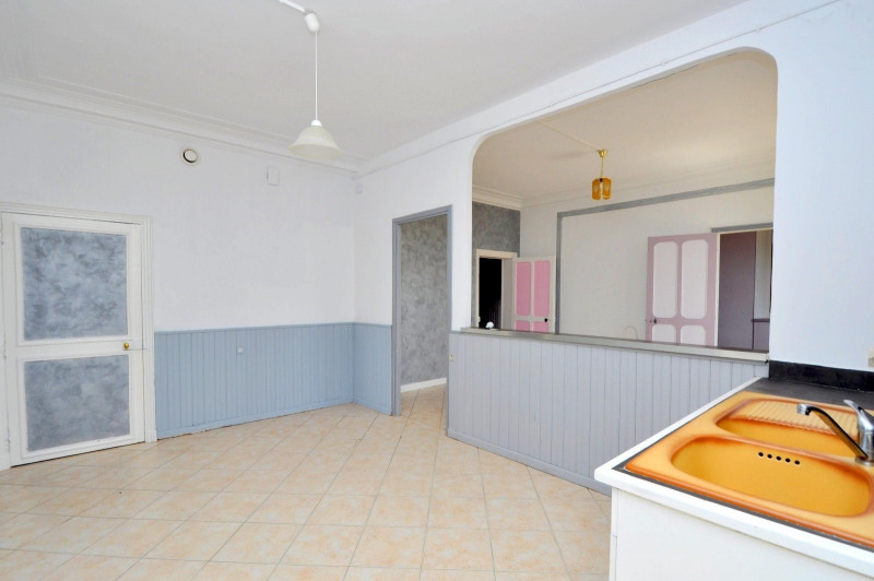 Vente appartement Limours 200 000€ - Photo 3
