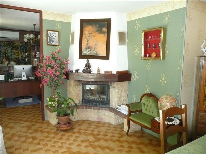 Viager maison / villa St didier 53600€ - Photo 6
