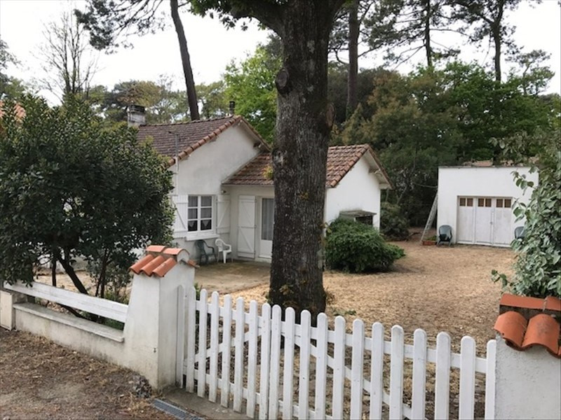 Sale house / villa St brevin l ocean 231000€ - Picture 1