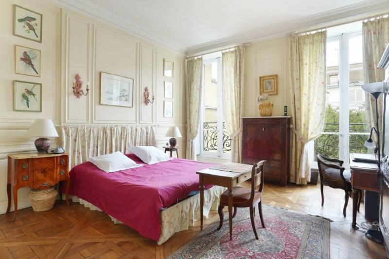Aрендa квартирa Paris 7ème 6500€ CC - Фото 8