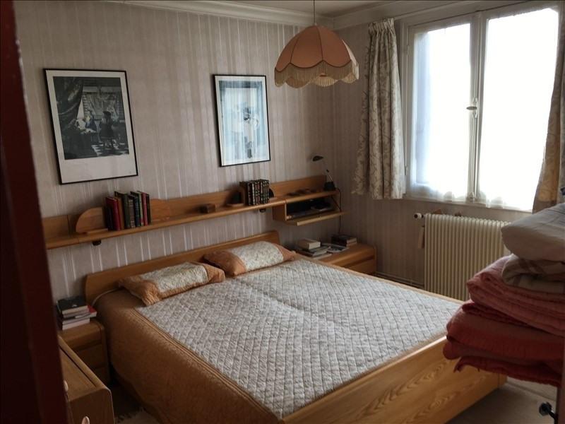 Sale house / villa Les clayes sous bois 362250€ - Picture 3