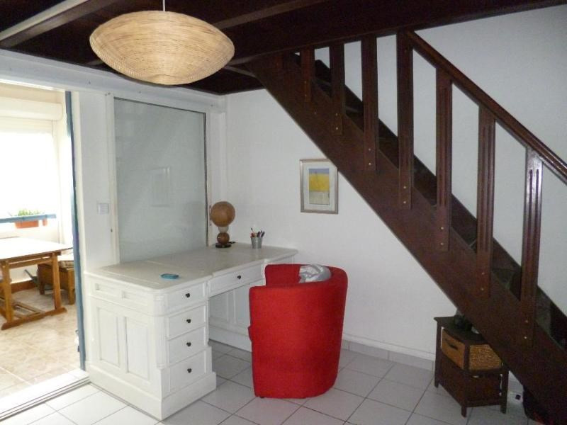 Vente appartement Le marin 125 350€ - Photo 6