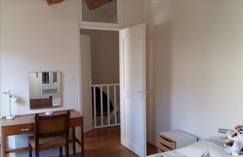 Vente maison / villa Ille sur tet 85000€ - Photo 5