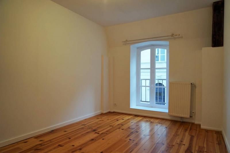 Deluxe sale apartment Grenoble 595000€ - Picture 5