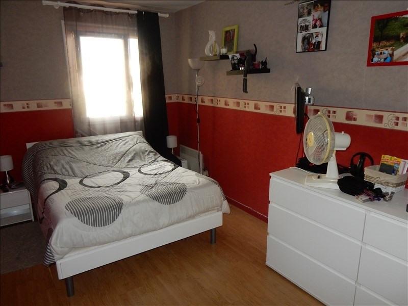 Sale apartment Le mee sur seine 169000€ - Picture 3