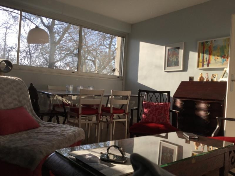 Vente appartement Vaucresson 310000€ - Photo 7
