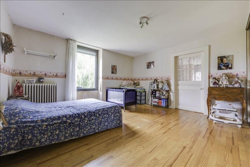 Vente maison / villa Rioz 318000€ - Photo 1