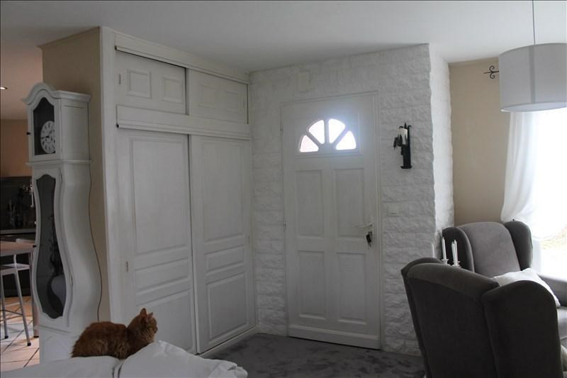 Vente maison / villa Bazas 207 500€ - Photo 3