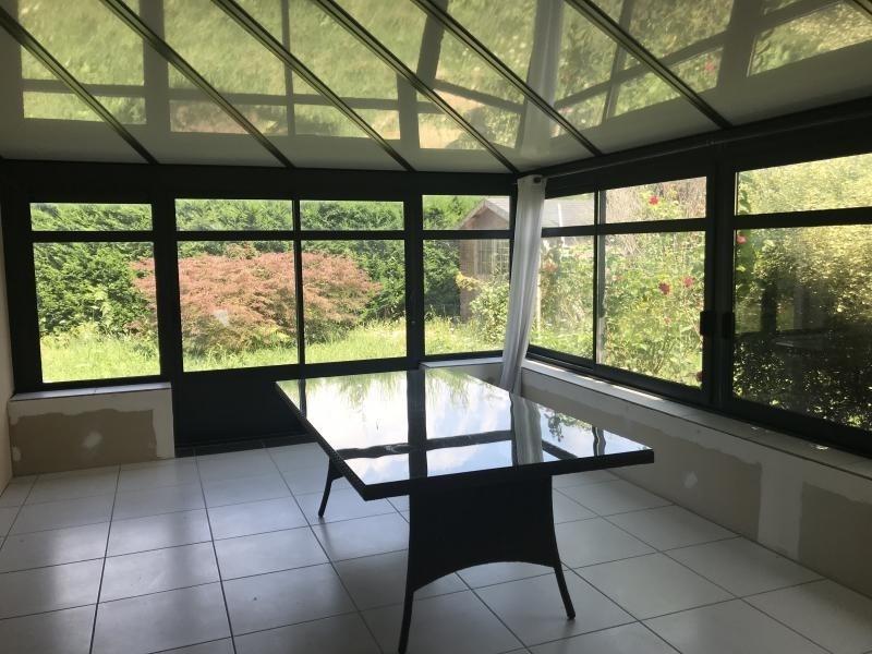 Vente maison / villa Beaupreau 188300€ - Photo 4