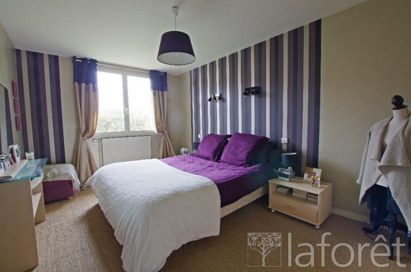Sale house / villa Cholet 224000€ - Picture 3