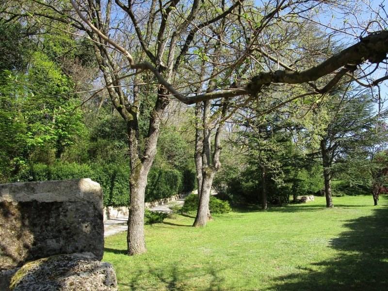 Vente de prestige maison / villa Chabeuil 752000€ - Photo 2