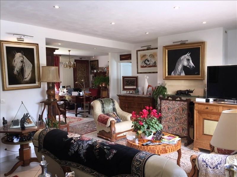 Verkauf von luxusobjekt haus Saint sulpice de royan 574750€ - Fotografie 2
