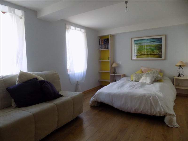 Vente appartement Anglet 246 000€ - Photo 10