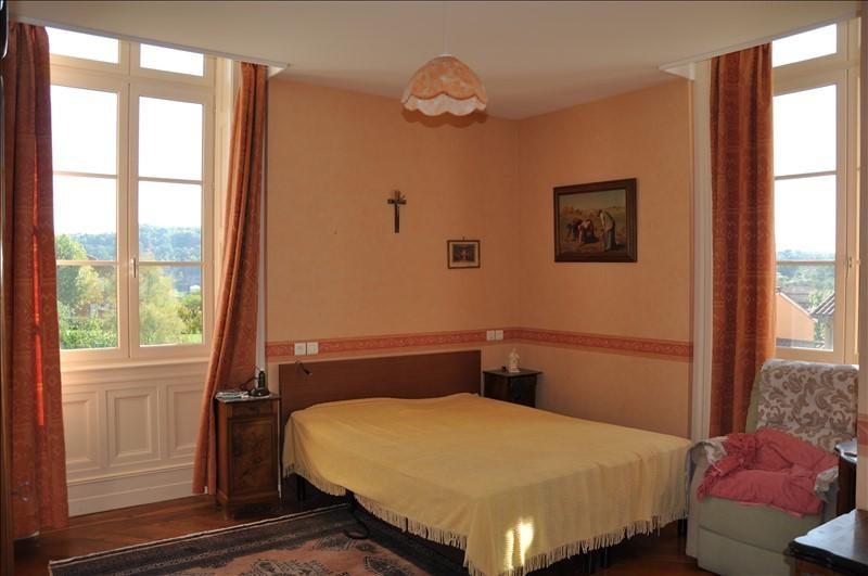 Sale house / villa Liergues 420000€ - Picture 9