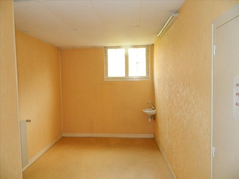 Verkoop  appartement Maintenon 109000€ - Foto 4