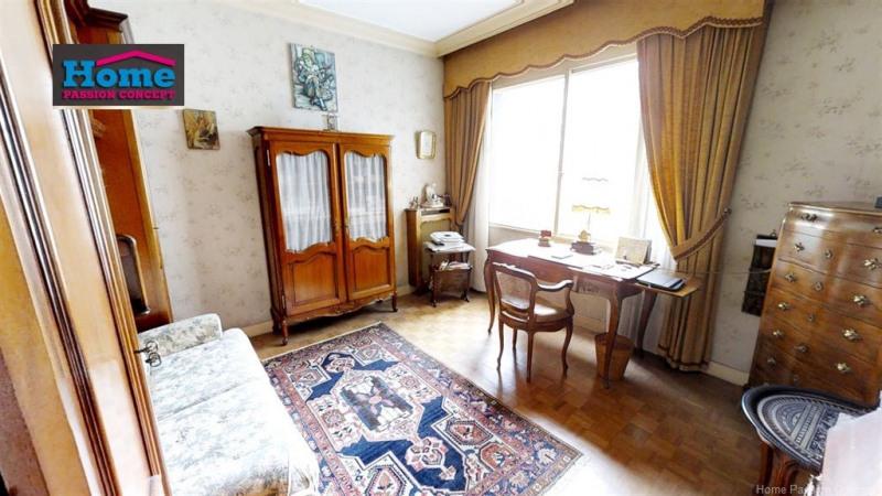 Sale apartment Puteaux 720000€ - Picture 6