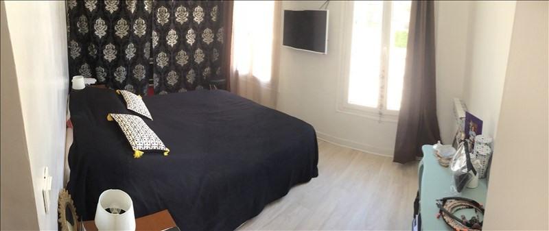 Vente appartement Le kremlin bicetre 365000€ - Photo 3