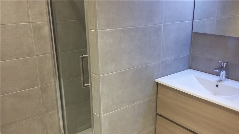 Location appartement Marseille 1er 700€ CC - Photo 4
