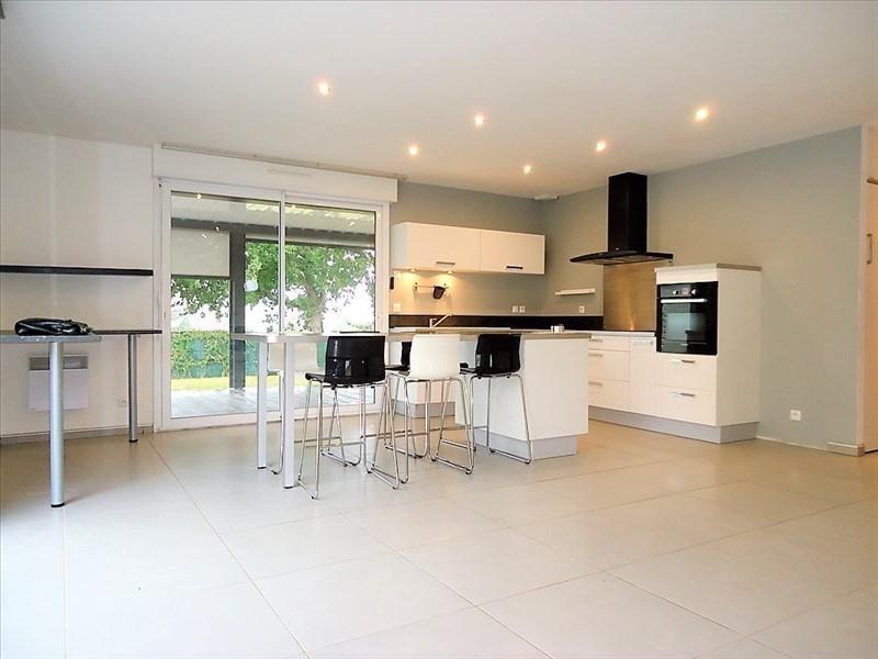 Revenda casa Cambon d albi 227000€ - Fotografia 4