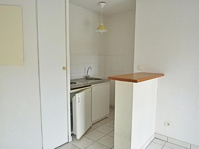 Location appartement Toulouse 498€ CC - Photo 3