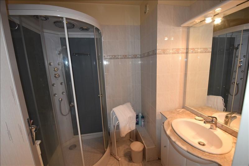 Vente appartement Sartrouville 173500€ - Photo 6