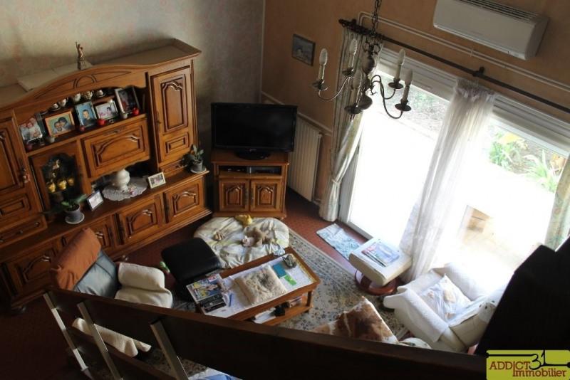 Vente maison / villa Secteur saint-jean 189000€ - Photo 2