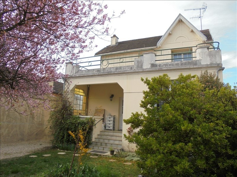 Sale house / villa Troyes 169 900€ - Picture 3