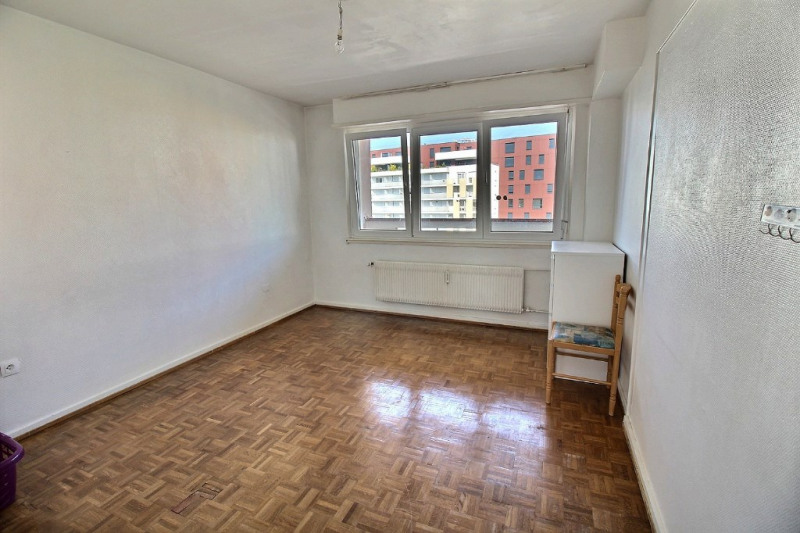 Vente appartement Strasbourg 154 500€ - Photo 3