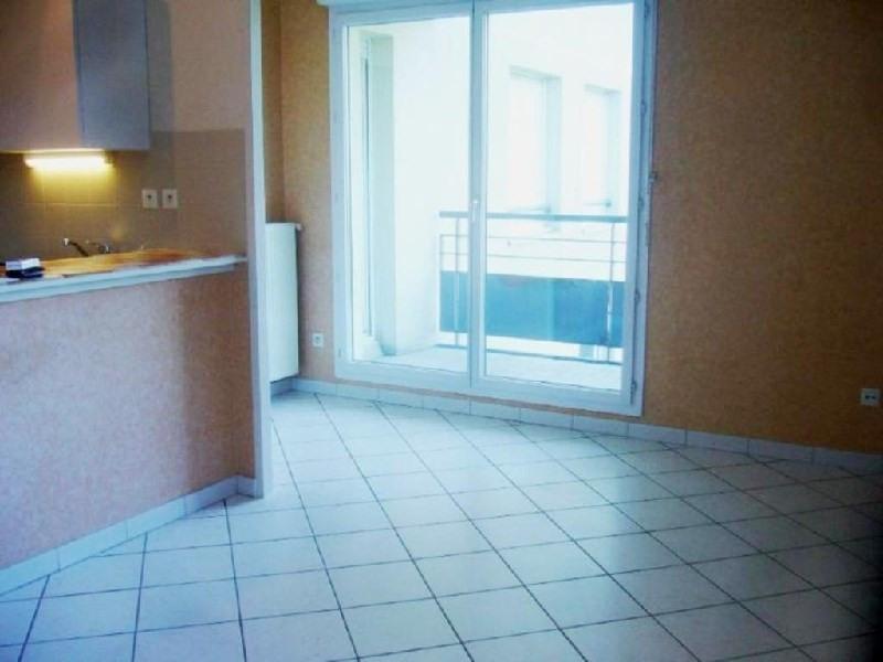 Location appartement Lyon 5ème 607€ CC - Photo 4