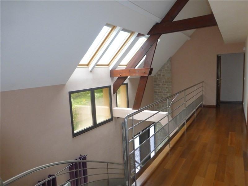 Vente maison / villa Andilly 829000€ - Photo 8