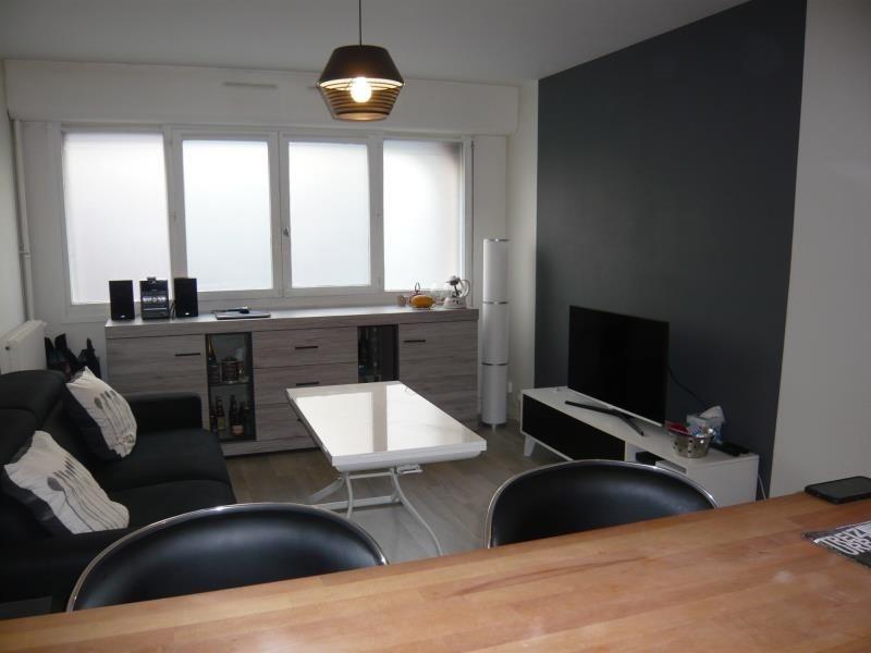 Produit d'investissement appartement Paris 13ème 372000€ - Photo 4