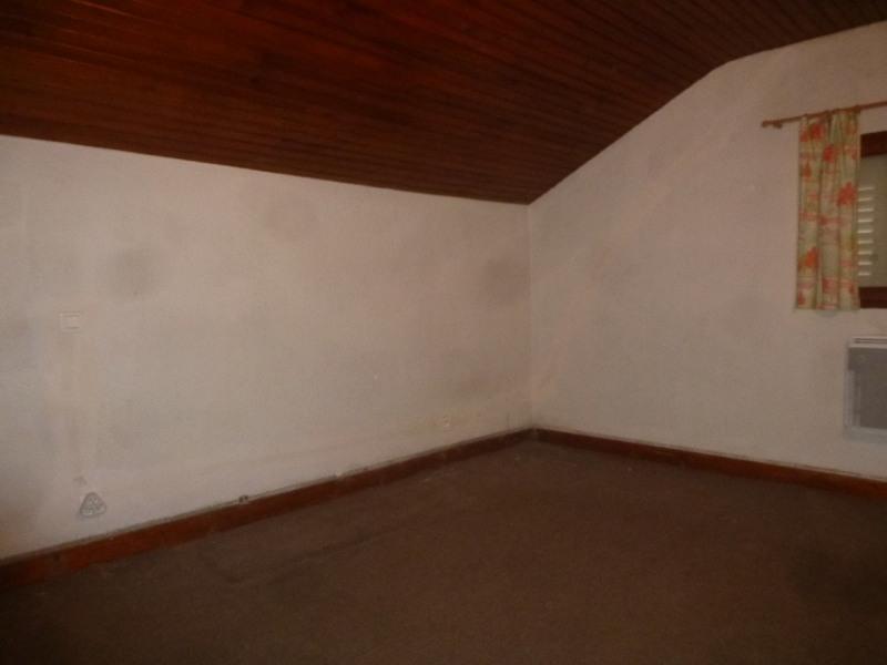 Vente maison / villa Labégude 114000€ - Photo 9