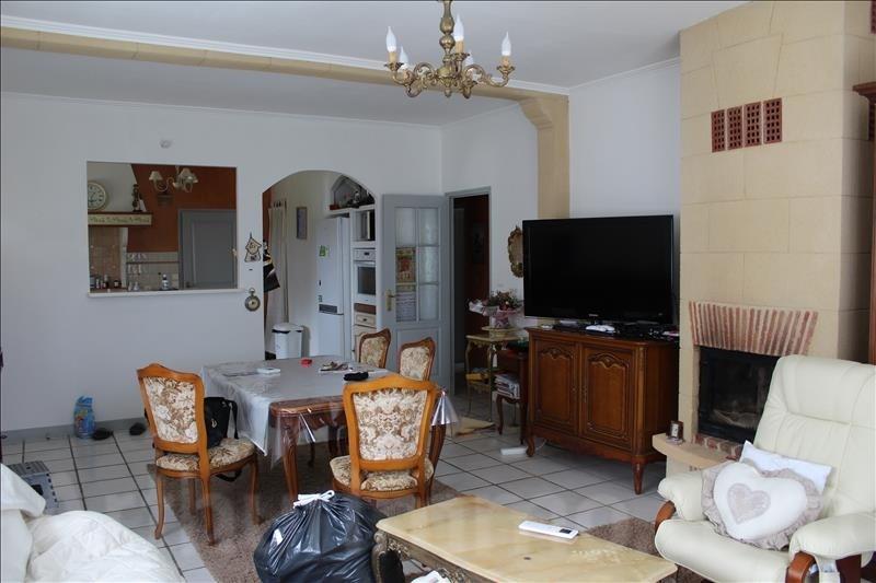 Vente maison / villa Bergerac 217000€ - Photo 3